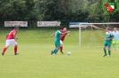 VfB Hemeringen III 6 - 1 TSV Groß Berkel II_16