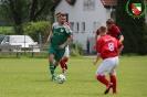 VfB Hemeringen III 6 - 1 TSV Groß Berkel II_17