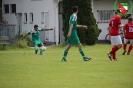 VfB Hemeringen III 6 - 1 TSV Groß Berkel II_18