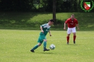 VfB Hemeringen III 6 - 1 TSV Groß Berkel II_19