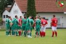 VfB Hemeringen III 6 - 1 TSV Groß Berkel II_1