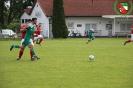 VfB Hemeringen III 6 - 1 TSV Groß Berkel II_23