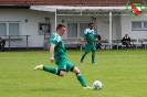 VfB Hemeringen III 6 - 1 TSV Groß Berkel II_24