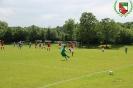 VfB Hemeringen III 6 - 1 TSV Groß Berkel II_26