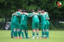 VfB Hemeringen III 6 - 1 TSV Groß Berkel II_2