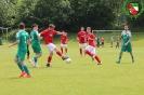 VfB Hemeringen III 6 - 1 TSV Groß Berkel II_30