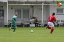 VfB Hemeringen III 6 - 1 TSV Groß Berkel II_32
