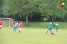 VfB Hemeringen III 6 - 1 TSV Groß Berkel II_35