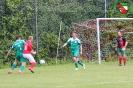 VfB Hemeringen III 6 - 1 TSV Groß Berkel II_39
