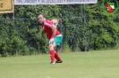 VfB Hemeringen III 6 - 1 TSV Groß Berkel II_3