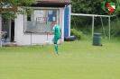 VfB Hemeringen III 6 - 1 TSV Groß Berkel II_42