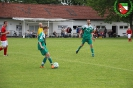 VfB Hemeringen III 6 - 1 TSV Groß Berkel II_43