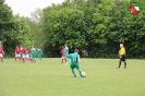 VfB Hemeringen III 6 - 1 TSV Groß Berkel II_44