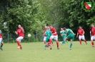 VfB Hemeringen III 6 - 1 TSV Groß Berkel II_45