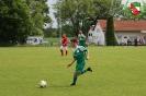 VfB Hemeringen III 6 - 1 TSV Groß Berkel II_49