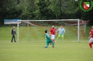 VfB Hemeringen III 6 - 1 TSV Groß Berkel II_4