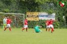VfB Hemeringen III 6 - 1 TSV Groß Berkel II_50