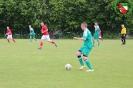 VfB Hemeringen III 6 - 1 TSV Groß Berkel II_51