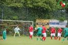 VfB Hemeringen III 6 - 1 TSV Groß Berkel II_52