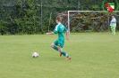 VfB Hemeringen III 6 - 1 TSV Groß Berkel II_54