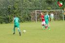 VfB Hemeringen III 6 - 1 TSV Groß Berkel II_55