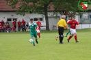 VfB Hemeringen III 6 - 1 TSV Groß Berkel II_6