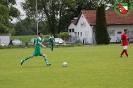 VfB Hemeringen III 6 - 1 TSV Groß Berkel II_8