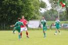 VfB Hemeringen III 6 - 1 TSV Groß Berkel II_9