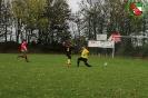 SV Prymonter Bergdörfer 2 - 5 TSV 05 Groß Berkel II_18