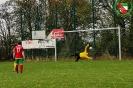 SV Prymonter Bergdörfer 2 - 5 TSV 05 Groß Berkel II_21