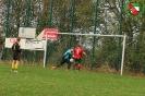 SV Prymonter Bergdörfer 2 - 5 TSV 05 Groß Berkel II_28