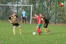 SV Prymonter Bergdörfer 2 - 5 TSV 05 Groß Berkel II_31