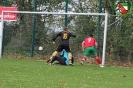 SV Prymonter Bergdörfer 2 - 5 TSV 05 Groß Berkel II_38