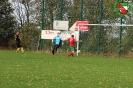 SV Prymonter Bergdörfer 2 - 5 TSV 05 Groß Berkel II_39