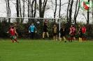 SV Prymonter Bergdörfer 2 - 5 TSV 05 Groß Berkel II_4