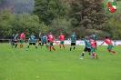 TSV 05 Groß Berkel II 1 - 7 SV Germania Beber-Rohrsen_15