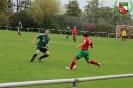 TSV 05 Groß Berkel II 1 - 7 SV Germania Beber-Rohrsen_16