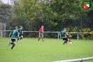 TSV 05 Groß Berkel II 1 - 7 SV Germania Beber-Rohrsen_17