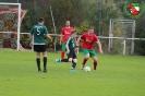TSV 05 Groß Berkel II 1 - 7 SV Germania Beber-Rohrsen_21