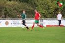 TSV 05 Groß Berkel II 1 - 7 SV Germania Beber-Rohrsen_25
