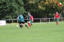 TSV 05 Groß Berkel II 1 - 7 SV Germania Beber-Rohrsen_28