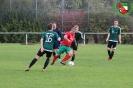 TSV 05 Groß Berkel II 1 - 7 SV Germania Beber-Rohrsen_29