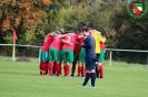 TSV 05 Groß Berkel II 1 - 7 SV Germania Beber-Rohrsen_2