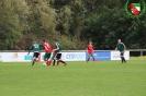 TSV 05 Groß Berkel II 1 - 7 SV Germania Beber-Rohrsen_32