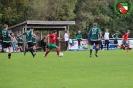 TSV 05 Groß Berkel II 1 - 7 SV Germania Beber-Rohrsen_34