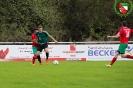 TSV 05 Groß Berkel II 1 - 7 SV Germania Beber-Rohrsen_36