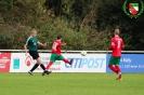 TSV 05 Groß Berkel II 1 - 7 SV Germania Beber-Rohrsen_4