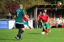 TSV 05 Groß Berkel II 1 - 7 SV Germania Beber-Rohrsen_8
