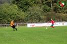 TSV 05 Groß Berkel II 1 - 7 SV Germania Beber-Rohrsen_9