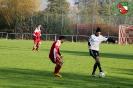 TSV 05 Groß Berkel II 3 - 2 TSV Großenwieden II_10